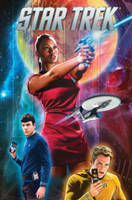 Star Trek: Volume 11