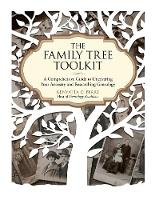 The Family Tree Toolkit: A...