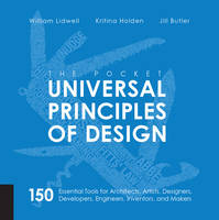 Pocket Universal Principles of ...