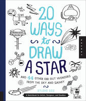 20 Ways to Draw a Star and 44 Other...