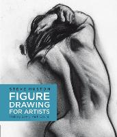 Figure Drawing for Artists: Making...