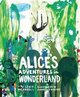 Classics Reimagined, Alice's...