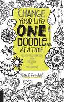Change Your Life One Doodle at a ...