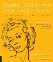 Drawing Lessons from the Famous...