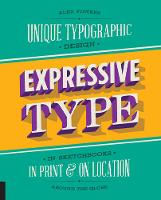 Expressive Type: Unique Typographic...
