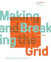 Making and Breaking the Grid, Second...