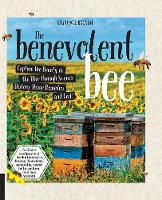 The Benevolent Bee: Capture the ...
