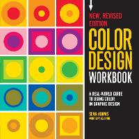 Color Design Workbook: A Real World...