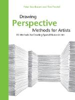 Drawing Perspective Methods for...