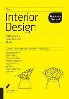 The Interior Design Reference &...