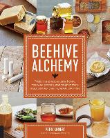 Beehive Alchemy: Projects and recipes...