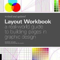 Layout Workbook: Revised and Updated:...