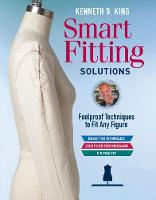 Kenneth D. King's Smart Fitting...