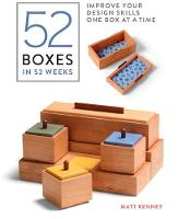 52 Boxes in 52 Weeks: Improve Your...