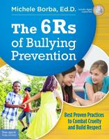 The 6rs of Bullying Prevention: Best...