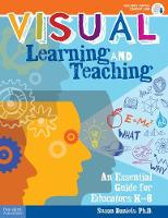 Visual Learning and Teaching: An...