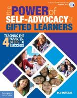 The Power of Self-Advocacy for Gifted...