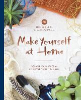 Make Yourself At Home: Design Your...