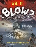 Will it Blow?: Become a Volcano...