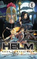 Helm Book 1: Harbinger