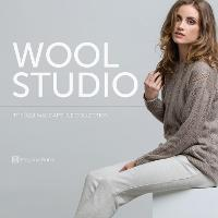 Wool Studio: The Knitwear Capsule...