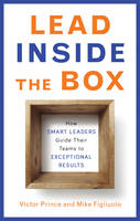 Lead Inside the Box: How Smart ...