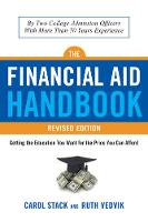 The Financial Aid Handbook - Revised...