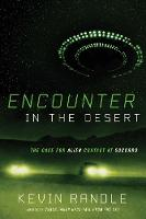 Encounter in the Desert: The Case for...