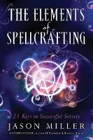 The Elements of Spellcrafting: 21 ...