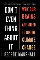 Don't Even Think About it: Why Our...