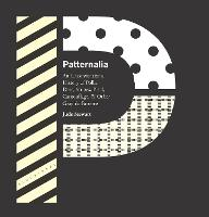 Patternalia: An Unconventional ...