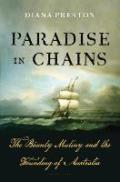 Paradise in Chains: The Bounty Mutiny...