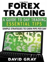Forex Trading : A Guide To Day ...