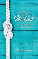 From Single to the Knot: How to Make...