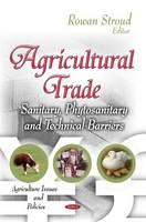 Agricultural Trade: Sanitary,...
