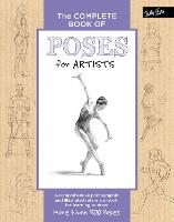 The Complete Book of Poses for...