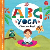 ABC Yoga: Join Us and the Animals Out...
