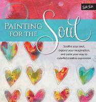 Painting for the Soul: Soothe Your...