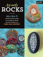 Art on the Rocks: More Than 35...