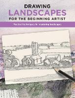 Drawing Landscapes for the Beginning...