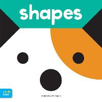 Shapes Lift & Learn: Interactive ...