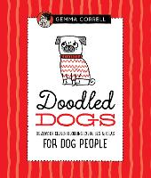 Doodled Dogs: Dozens of clever...
