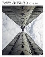 Toward a Concrete Utopia: ...