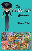 The Bobbicat Collections-Volume Three