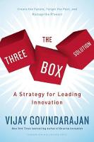 The Three Box Solution: A Strategy ...