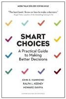 Smart Choices: A Practical Guide to...