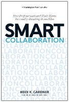 Smart Collaboration: How ...