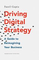 Driving Digital Strategy: A Guide to...