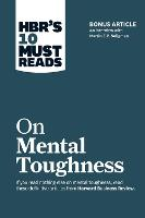 HBR's 10 Must Reads on Mental...