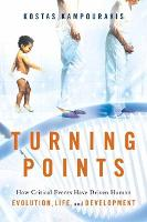 Turning Points: How Critical Events...